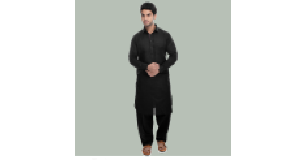 18f9901253 Pathani suits for mens online, Khan dress, Islamic dress in India ...