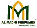 Al Madni Perfumes