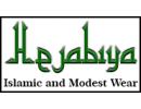 Hejabiya