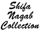 Shifa Naqab Collection