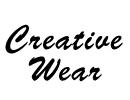 Creative Wear