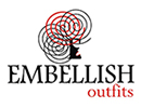 Embellish Outfits