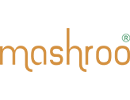 Mashroo