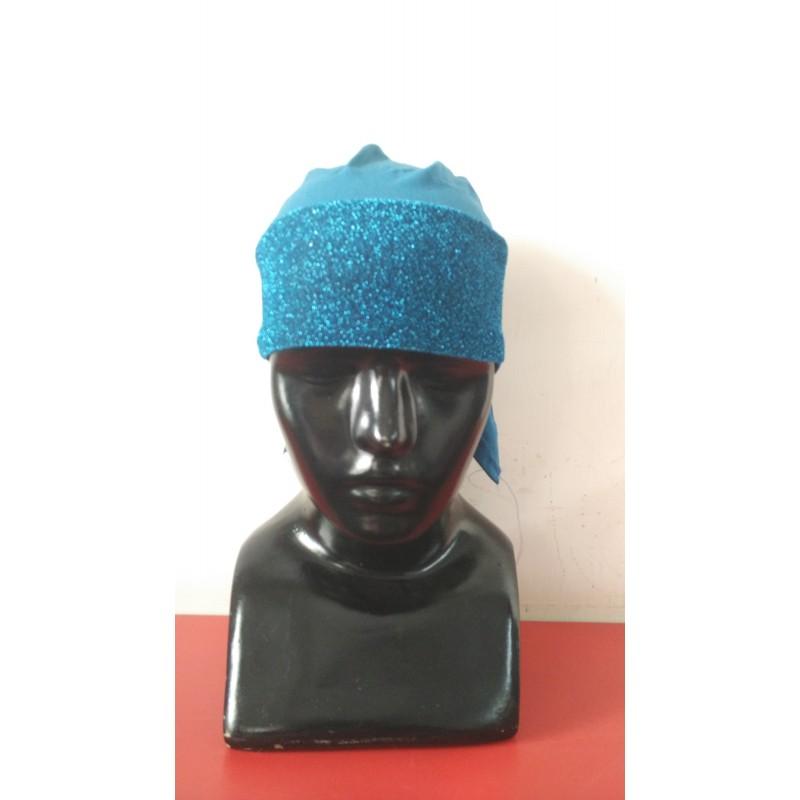 Hijab Bonnet Cap Buy Glittering Sky Hijab Band Shiddat Com