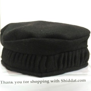 Wholesale Afghani Pakol Hat
