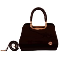 Women's handbag - Black