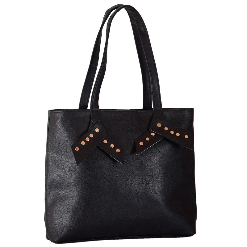 new photos search for authentic select for original Women's designer handbag - Black