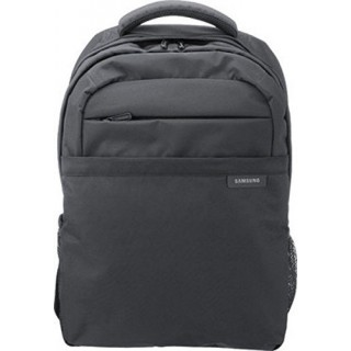 Samsung 15.6 inch Laptop Backpack