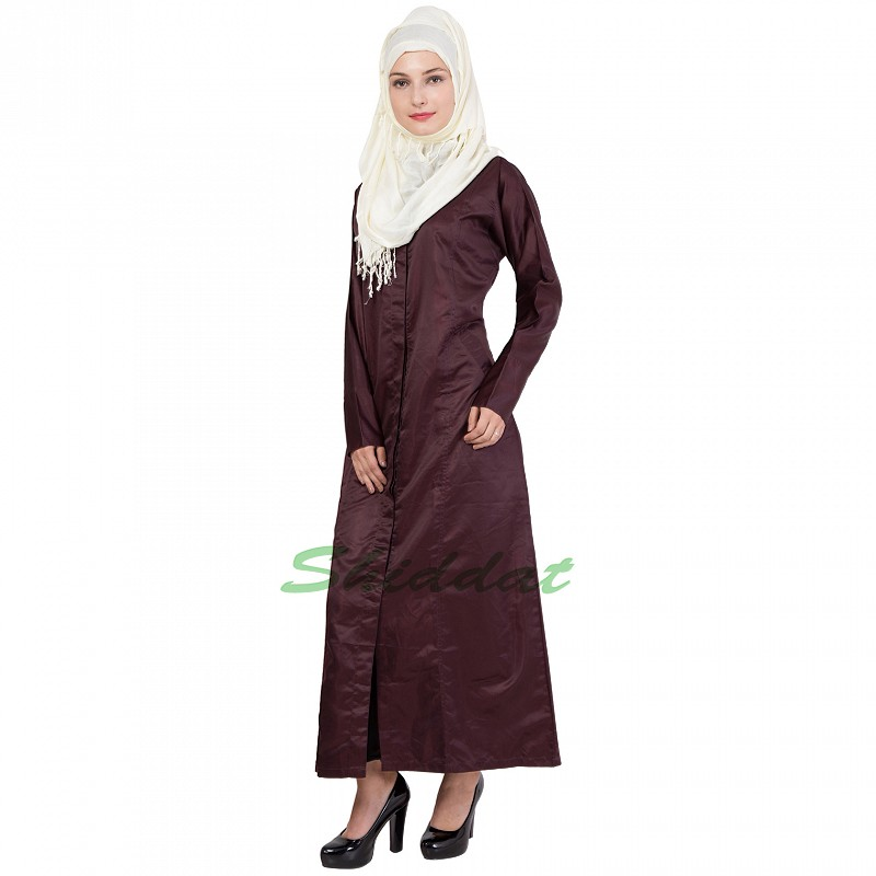 Islamic dresses- Buy Party wear Abaya online in India