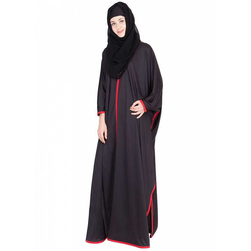 Muslim online shopping india