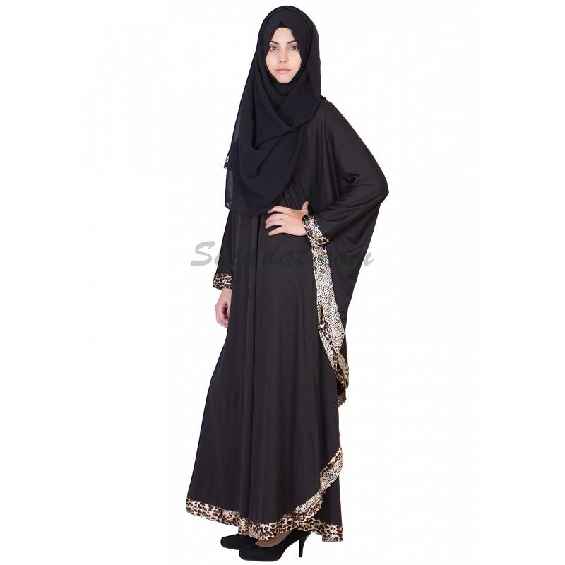 fd96c2ba0ddd Kaftan Burka Online | Sonnenschirme Burka | Burka Müllsack