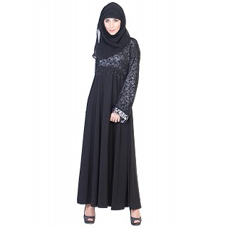 Abayas, Burqas Wholesale