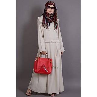 Casual Wear designer abaya