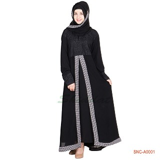 Wholesale abayas/burqas