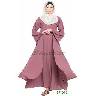 5e02e82d68 Islamic dress for Muslim women- online shopping in India