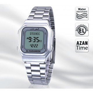 Muslim azan Watch