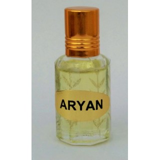 ARYAN- Attar Perfume  (12 ml)