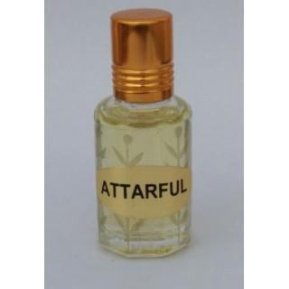 ATTARFUL- Attar Perfume  (12 ml)