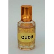 OUDH- Attar Perfume  (12 ml)