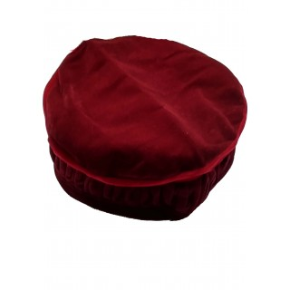 Afghani Pakol Pakul hat for men online in India  533067cee26
