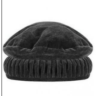 Afghani Pakol Pakul hat for men online in India  35290ad7ae8