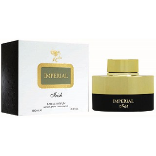 Women's imported Perfume- IMPERIAL IRISH (100ml)
