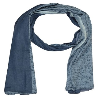 Scarf for women-  Big size