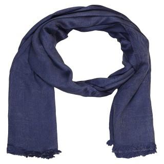 Premium Jeans Look Stole-Blue Color