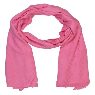 Jacket Stole- Pink Color