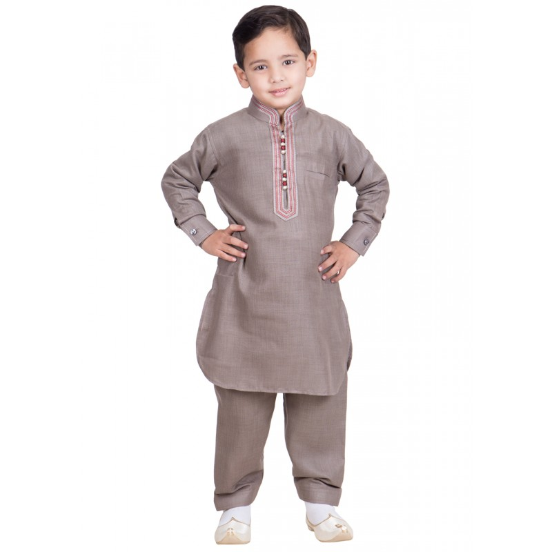 wholesale wall clock with Pathani Kurta Pajama For Kids Online In India Dusty Gray Colored on Fancy Quartz MDF Different Types of Wall Clocks Clocks Home Decor in addition 259572703 moreover Wholesale Radio Wall Clock moreover 128 besides Pathani Kurta Pajama For Kids Online In India Dusty Gray Colored.