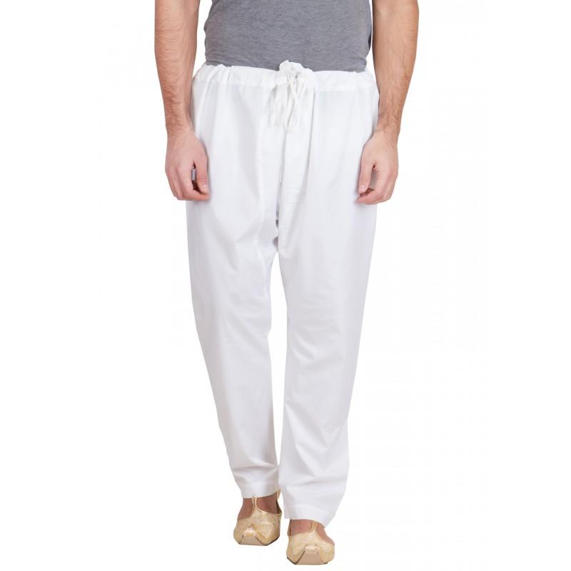 Kurta Pajama Set Online Shop For Kurta Pyjamas Cotton