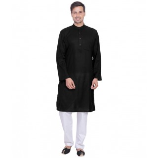 Kurta Pyjama set- cotton fabric