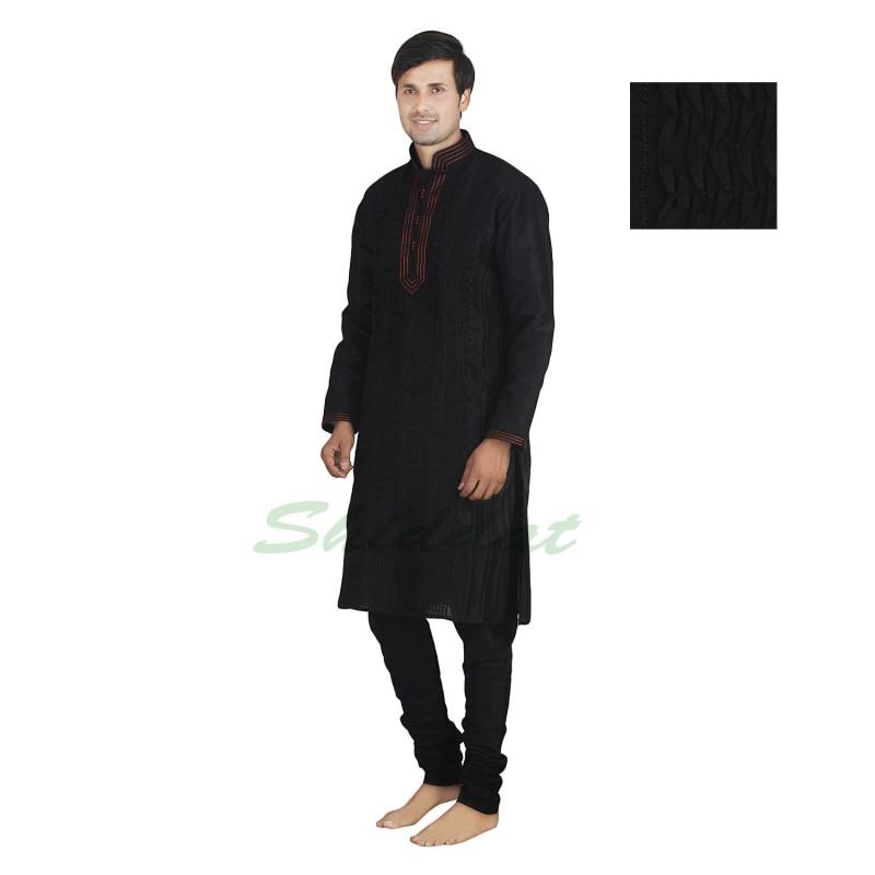 Pathani Kurta Pajama With Jacket | www.pixshark.com