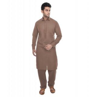 Quicksand Pathani Suit