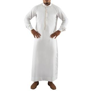 Jubbah- Sultan Disdasha