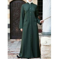 Irani Full Coat for women