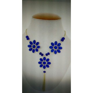 Wholesale Necklace