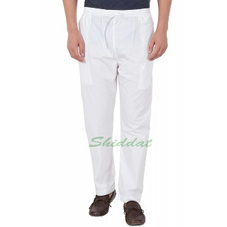 1a7e8b144e Buy Mens pyjamas in various hues, styles and fabrics online in India
