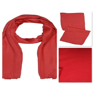Hijabs, Scarfs wholesale in India- rectangular
