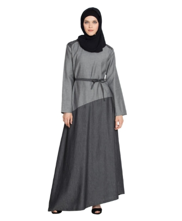 Abayas Hijabs Pathani Suits Kurtas Burqas Online In India