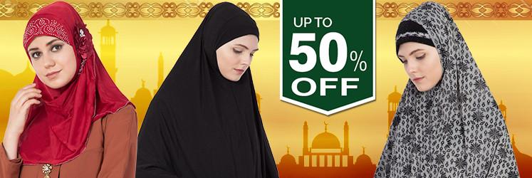 Hijab Online
